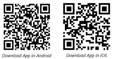 Set-QR-Codes-Download.jpg